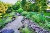 ROGÓW - Arboretum