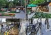 MISZKOLC-TAPOLCA - Dzielnica turystyczna