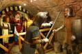 Muzeum figur woskowych