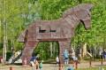 Koń Trojański