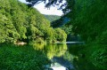 Jezioro Hamori