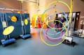 Wystawa interaktywna