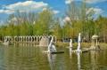 ZATOR - Park Mitologii