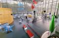 GDYNIA - Centrum Nauki Experyment