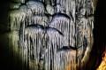 KLETNO - Jaskinia Niedźwiedzia