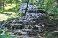 Wodospad Fátyol