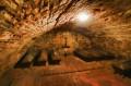 Kaplica piastów opolskich w podziemiach