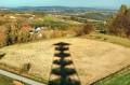 BRUŚNIK - Wieża widokowa