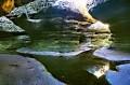 W labiryncie skalnym