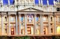 Pałac Watykańsk