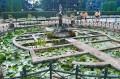 Ogródek botaniczny