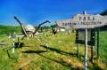 STOBIERNA - Centrum Ekologiczne z Parkiem Owadów