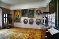 Muzeum w Domu Opata