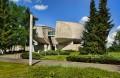BAŃSKA BYSTRZYCA - Muzeum  Słowackiego Powstania Narodowego