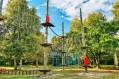 GDAŃSK - Rodzinny park rozrywki Port Brzeźno
