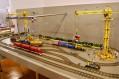 KARPACZ - Wystawa klocków Lego