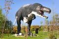 INWAŁD - Park Dinoladnia