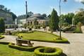 KUDOWA ZDRÓJ - Centrum miasta zdrojowego
