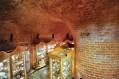 Muzeum to piwinica fortu prustiego