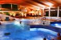 BIAŁKA TATRZAŃSKA - Aquapark - Terma Białka
