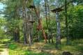 RADAWA - Adrenalina Park Radawa