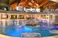 BUKOWINA TATRZAŃSKA - Aquapark - Termy