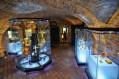 GDAŃSK - Muzeum Bursztynu