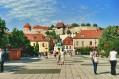 Eger - Zabytkowe miasto