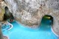 MISZKOLC-TAPOLCA - Baseny termalne Barlangfurdo