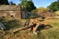 ŚWINOUJŚCIE - Fort Gerharda