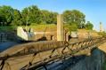 ŚWINOUJŚCIE - Zachodni Fort Artyleryjski