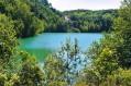WAPNICA - Jezioro Turkusowe