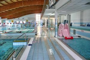 KUDOWA ZDRÓJ - Aquapark Wodny Świat